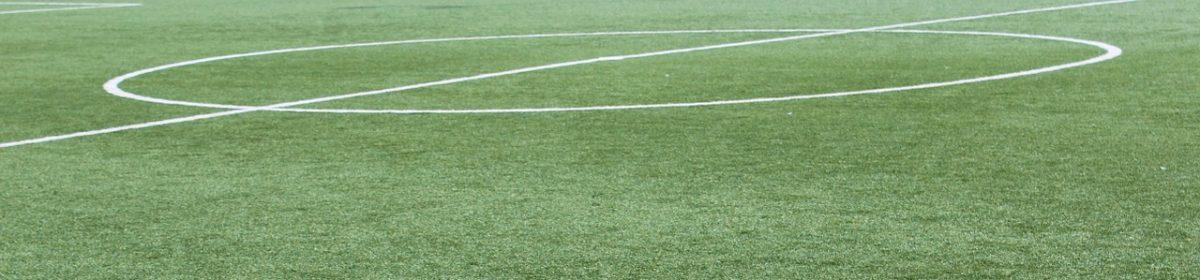 Fußball Geschichten